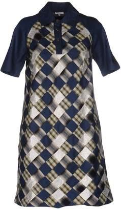 Manoush Short dresses - Item 34659381
