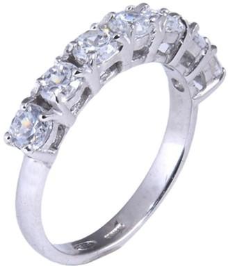 Bliss Rings - Item 50206129WL