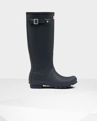 Hunter Women's Original Tall Rain Boots
