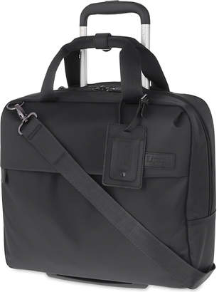 Lipault Plume Business case 39cm