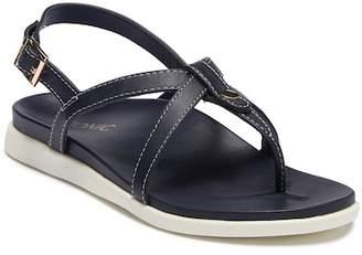 Vionic Veranda Sandal