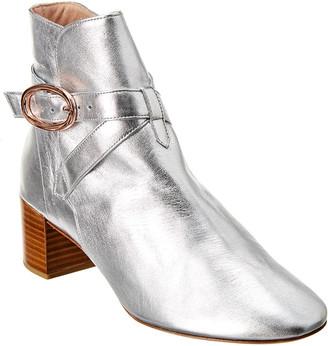 Repetto Goran Leather Bootie