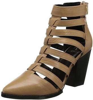 Kelsi Dagger Brooklyn Women's Zlatan Boot