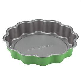 Kate Spade New York Scallop Pan