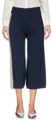 Bellwood 3/4-length trousers