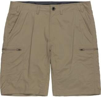 Exofficio Sol Cool Camino 10in Short - Men's