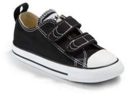 Converse Baby's& Toddler's All Star Sneakers