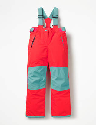 Boden All-Weather Waterproof Pants