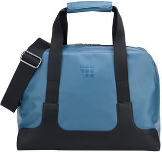 Moleskine Travel & duffel bags - Item 55016180AS