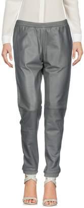 Muu Baa MUUBAA Casual pants