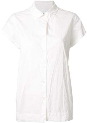 Chloé Casey Casey short sleeve shirt