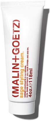Malin+Goetz Malin + Goetz Sage Styling Cream