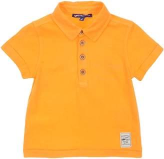 Gas Jeans Polo shirts - Item 37988817VJ