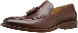 Bass G.H. & Co. Men's Cooper Slip-On Loafer