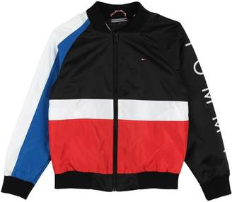Tommy Hilfiger Jackets - Item 41837433TU