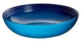 Le Creuset Classic Serving Bowl