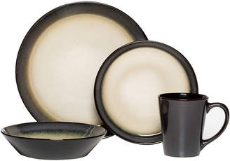 Pfaltzgraff Aria 16-pc. Dinnerware Set