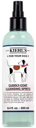 Kiehl's Cuddly-Coat Spray-N-Play Cleansing Spritz 250Ml