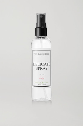 The Laundress Delicate Spray - Lady, 125ml