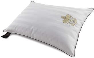 Behrens England? Behrens England 1000Tc Luxury Sleep Pillow