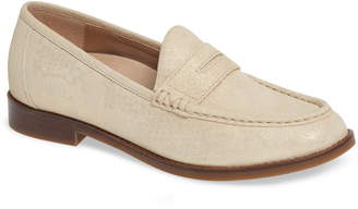 Vionic Waverly Loafer