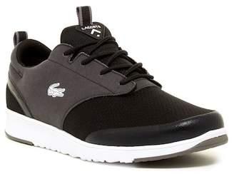 Lacoste Light 2.0 Sneaker