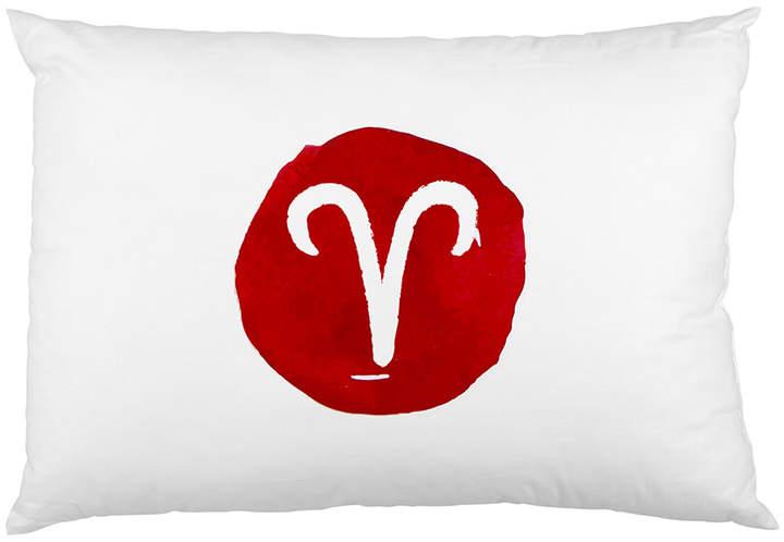 One Bella Casa Aries Pillowcase