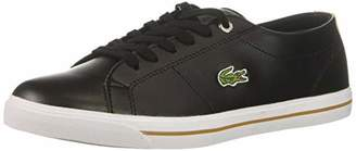 Lacoste Baby RIBERAC Sneaker