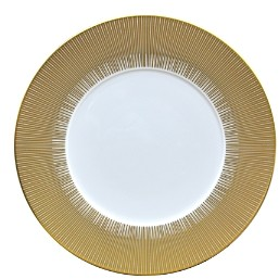 Sol Large Service Plate