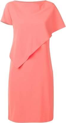 Etro Soul dress