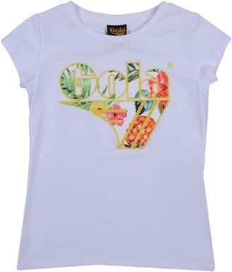 Gola T-shirts - Item 37940921JP