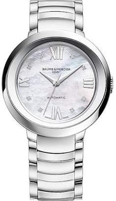 Baume & Mercier Watch - M0A10162