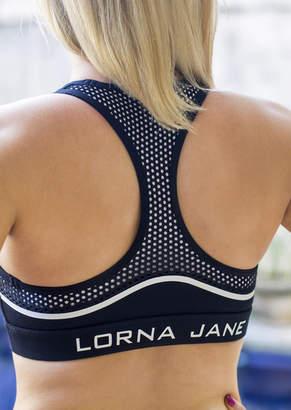 Lorna Jane Ultra Sports Bra