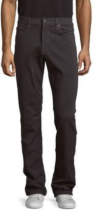 J Brand Men's Tyler Stretch Twill Slim-Fit Jeans