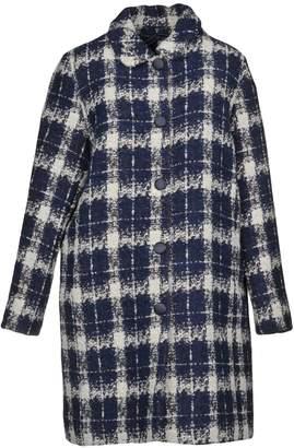 ADD jackets - Item 41824147OQ