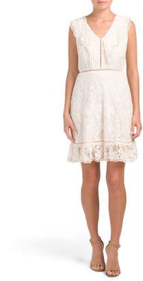 5ca4e7c0c Ivory Junior Dresses - ShopStyle