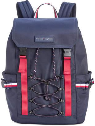 Tommy Hilfiger Men Hiking Backpack