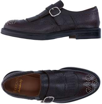 Doucal's Loafers - Item 11247519CK