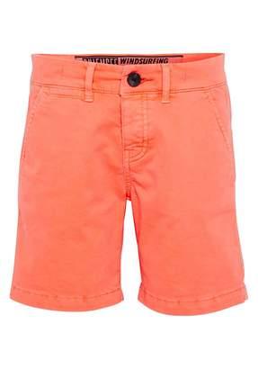 Chiemsee Boy's Bermuda fur Jungen Shorts