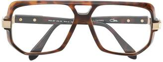 Cazal 627 glasses
