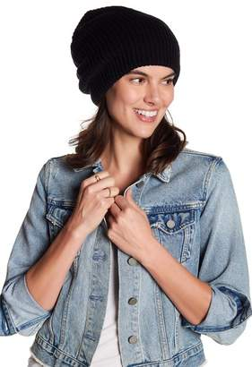 Free People Everyday Slouchy Beanie