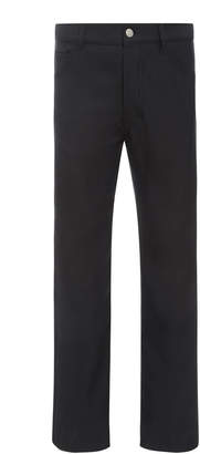 Techno Gabardine Pants