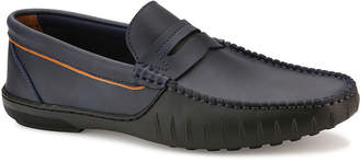 X-Ray Colima Mens Moccasins Slip-on Round Toe