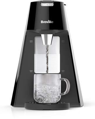 Breville Hot Cup Water Dispenser