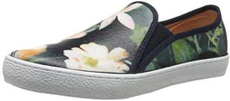 Corso Como Women's Duffy Fashion Sneaker