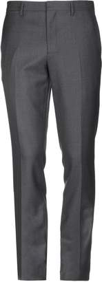 Burberry Casual pants - Item 13244125UE