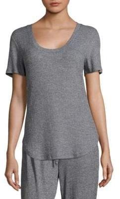 Cosabella COLLECTION Kylie Relaxed Tee
