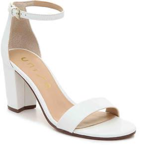 Unisa Daeicy Sandal - Women's
