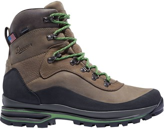 Danner Crag Rat Hiking Boot - Men's