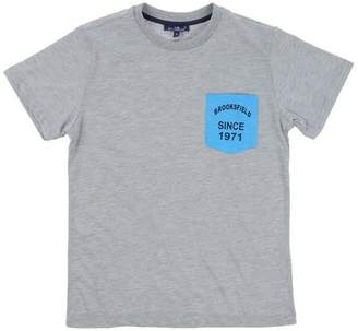 Brooksfield T-shirt